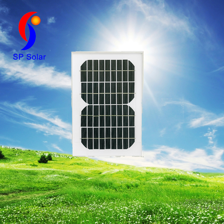CHINA TOP 10 manufacture Mono and Poly 5W 20w 30w 40w 50w 100w 150w 200w 250w 260W 300w 320w solar