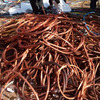 Hight Quality Copper Wire Scraps