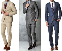MENS SUIT SET