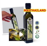 Olive Oil Extra Virgin ZAKYNTHOS Extra Virgin Olive Oil Price 500ml