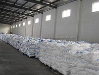 Melamine Powder 99.8% For Sale