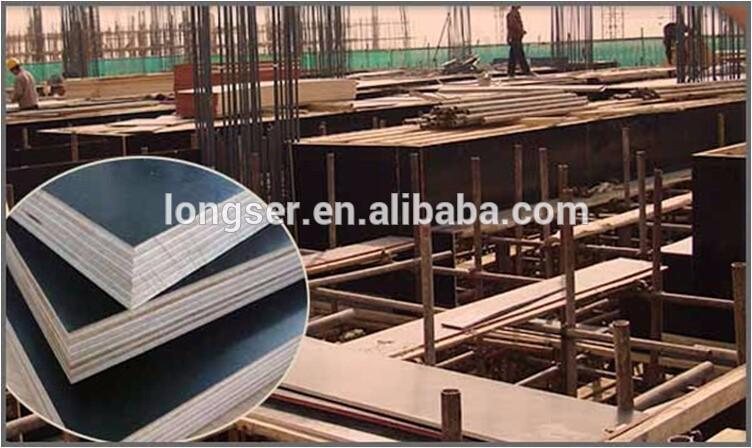 waterproof 18mm plywood marine laminate buy plywood. Black Bedroom Furniture Sets. Home Design Ideas