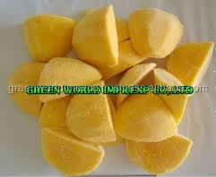 EVERYONE WILL LOVE IT ! VIETNAMES MANGO WITH BEST PRICE FOR NOW !