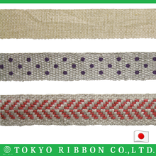 Japanese and High quality tools in handicraft making wire cord ribbon with Various functions