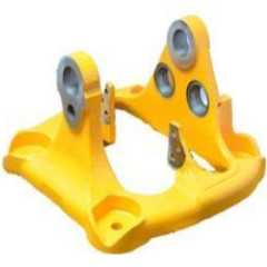 Earth Mover Parts
