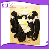 guangzhou hair extension factory,brazilian remy hair top closure