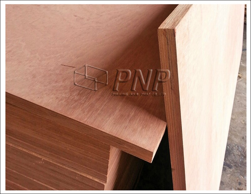 WBP Glue Face Keruing Hardcore High Quality 28mm Container Flooring Plywood used building or repairing Container flooring