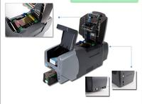 Durable & Affordable Pointman TP-9200 PVC ID Card Printer