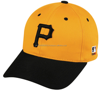 New Baseball Mens Caps And Hats Wholesale Fashion Embroidery Twill Fabric Custom Logo