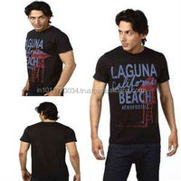 t-shirt manufacturers in tirupur, t shirt screen printing, t-shirt design