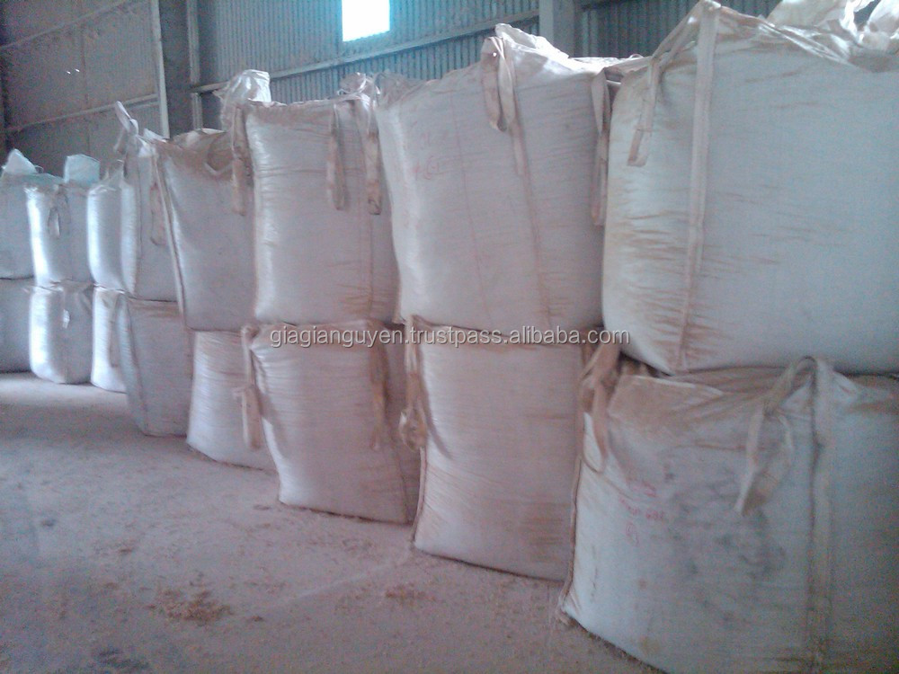 WOOD PELLETS MADE BY GERMANY MC.