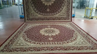 2014 new product hot sale floor carpet