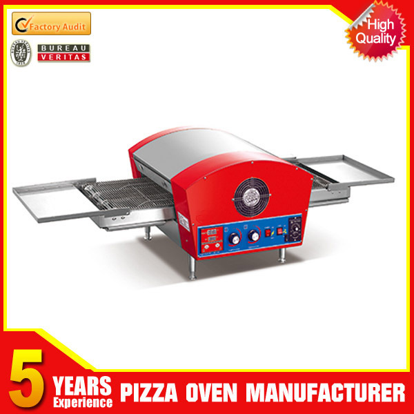 18 inches best electric ovens for pizza used