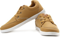 Corporate Casual Shoes/Sneakers