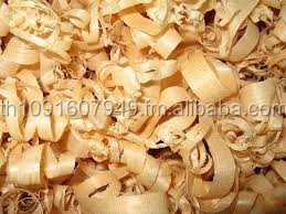 Wood Shavings for Poultry Bedding animals Farm