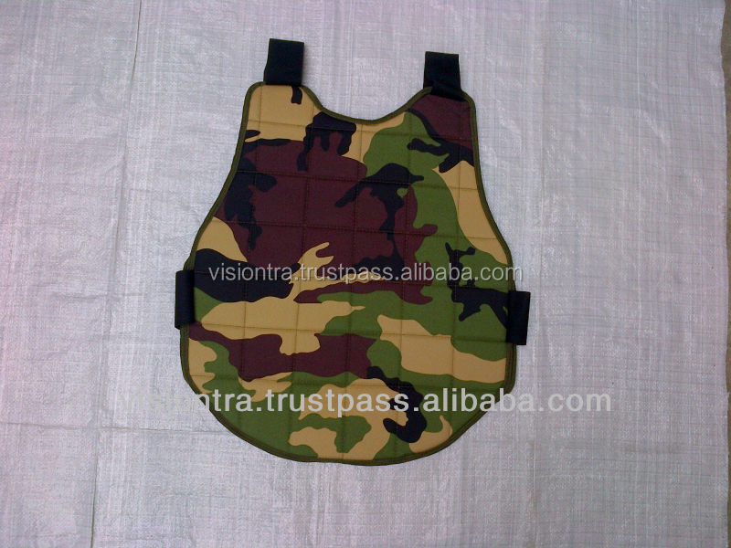Paintball Chest Protector paintball,Black ,Cammo,PayPal Available