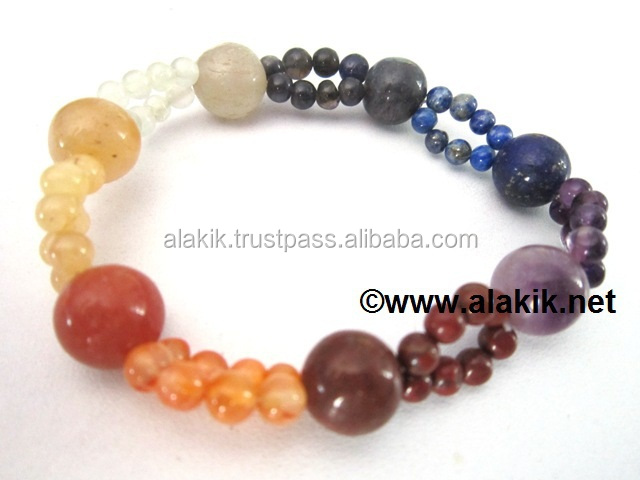 Wholesale Chakra Healing Wands : Metaphysical Online Wholesale