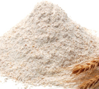 Wholesale Price Wheat Flour for all kinds