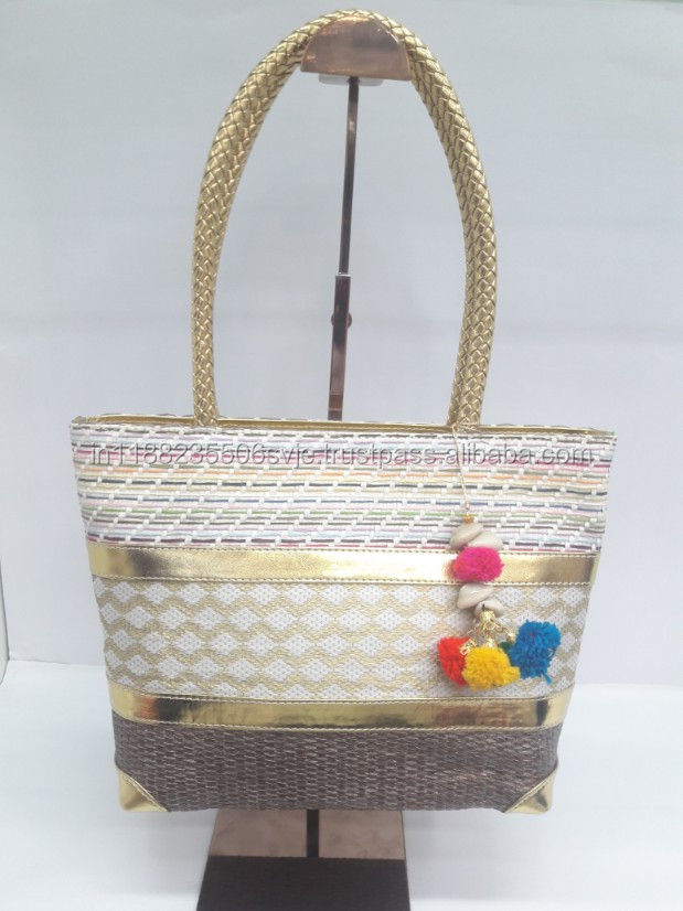 New Arrival Womens Ladys handbags