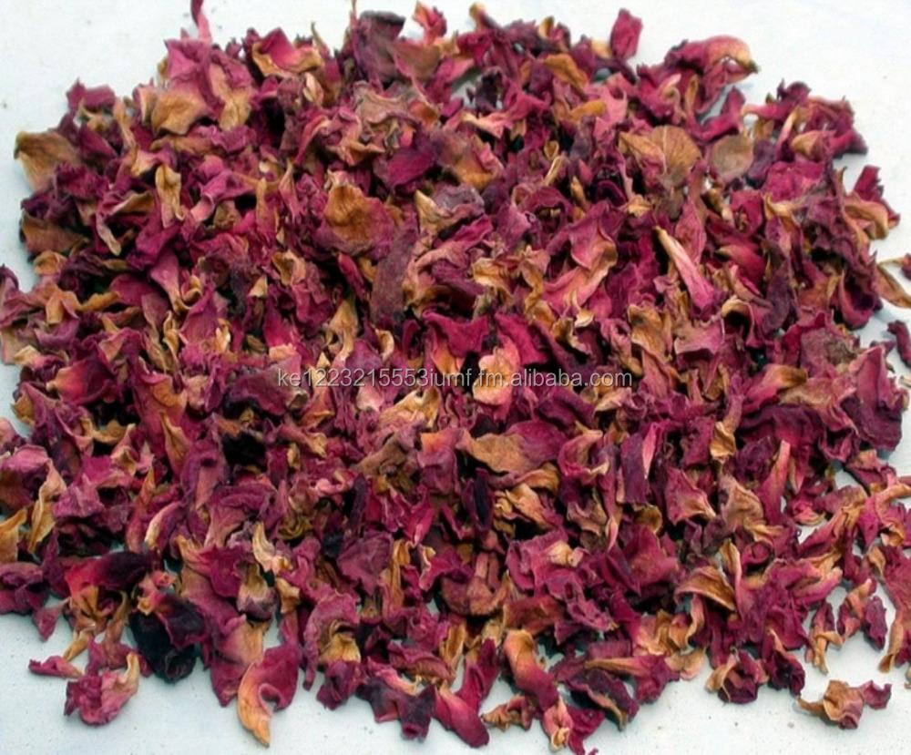 Dried rose petal chinese rose flower rose tea buy rose petal - Pink Rose Bud Dried Rose Flower Edible Dry Rose Petals Buy Dried Rose Petals Product On Alibaba Com