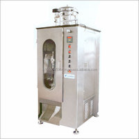 Automatic Liquid Pouch Packing Filling Machine