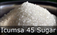 Sugar - For Free Samples Visit www.agriprices.com - Wholesale Price Icumsa 45 Sugar Price