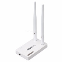 TOTOLINK N300UA 300MBPS WIRELESS USB ADAPTER