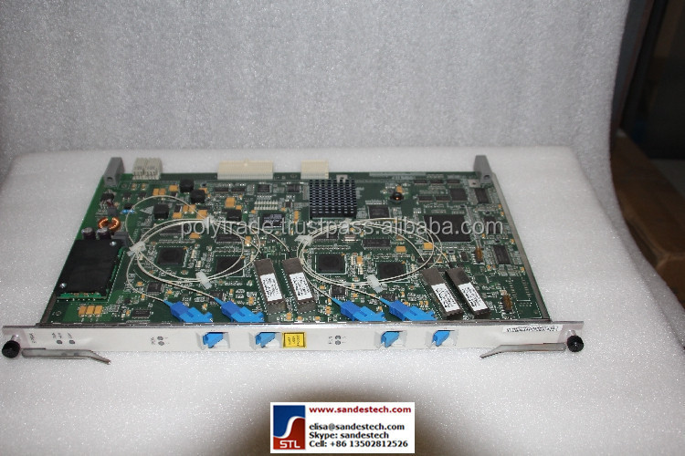 电路板 机器设备 750_500