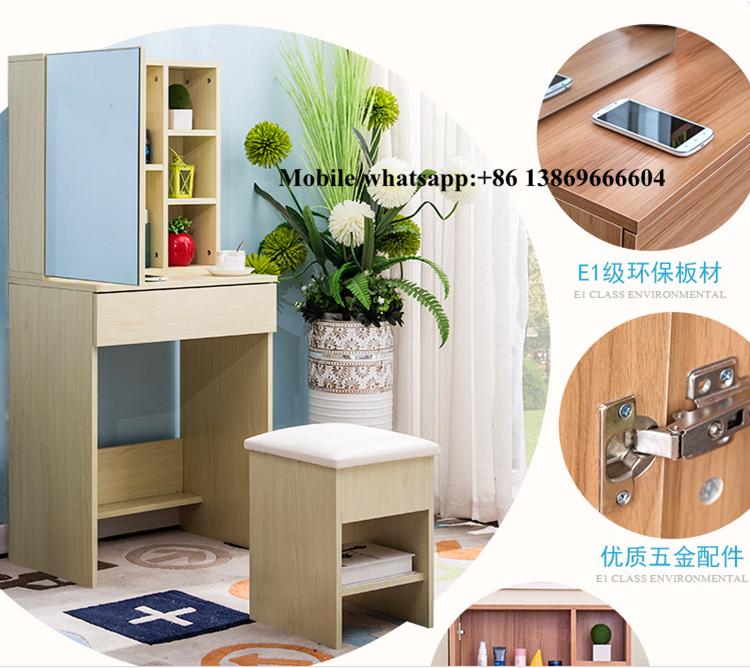 New design simple bedroom furniture dresser bedroom for Affordable furniture utah