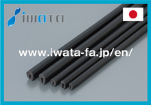 A wide range of trim door window rubber seal strips , other machinery parts available