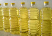 vegetable oil for sale