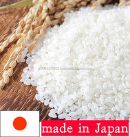 Delicious and Reliable rice for importers in uae rice made in Japan