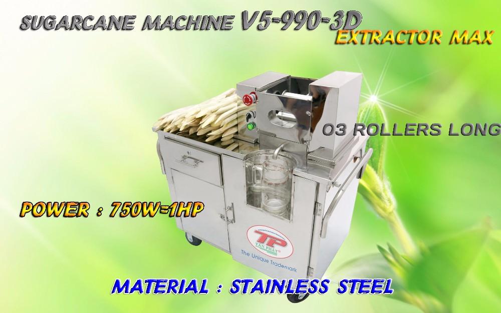 Good Price Sugarcane Juicer Machine , high capacity sugar cane juicer machine price