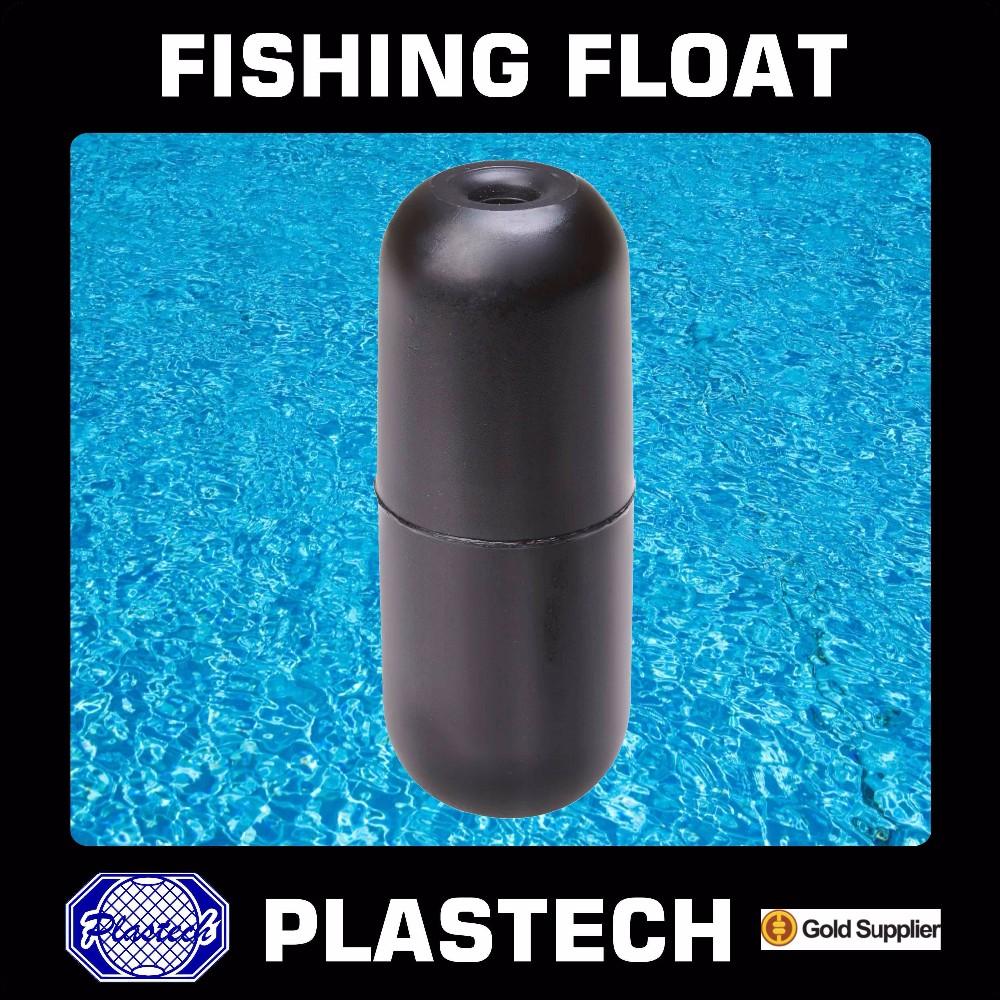 ABS Fishing Float (10).jpg