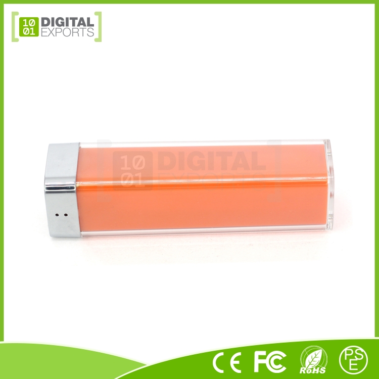 OEM wholesale power bank, portable cell phone charger, watch power bank