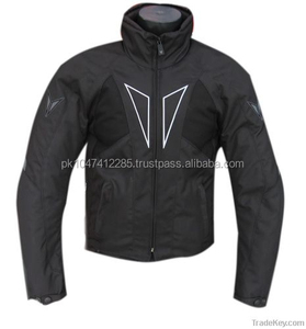 Cordura Varsity Jackets Letterman Jackets high Quality Fabric Custom Embroideries