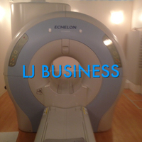 Reliable high-precision medical equipment prices used MRI in good condition