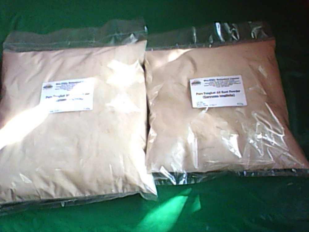 Philippine Tongkat Ali Powder and Chips PM ME 09293139565