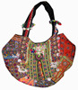 Women's Handmade Traditional Handbags / Vinatge Banjara Bags