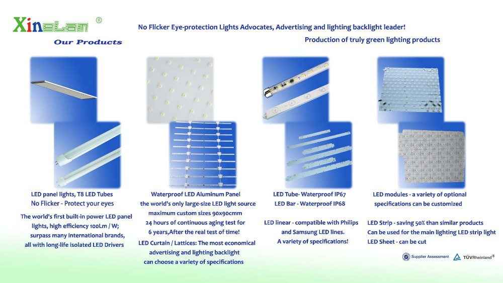 62x62cm led panel light SMD3528/5050 optional ,ip65 waterproof