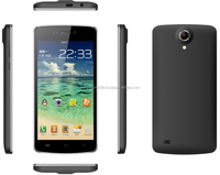 SG-HSP1002M 5.0'' Smart Mobile Phone Android 4.4