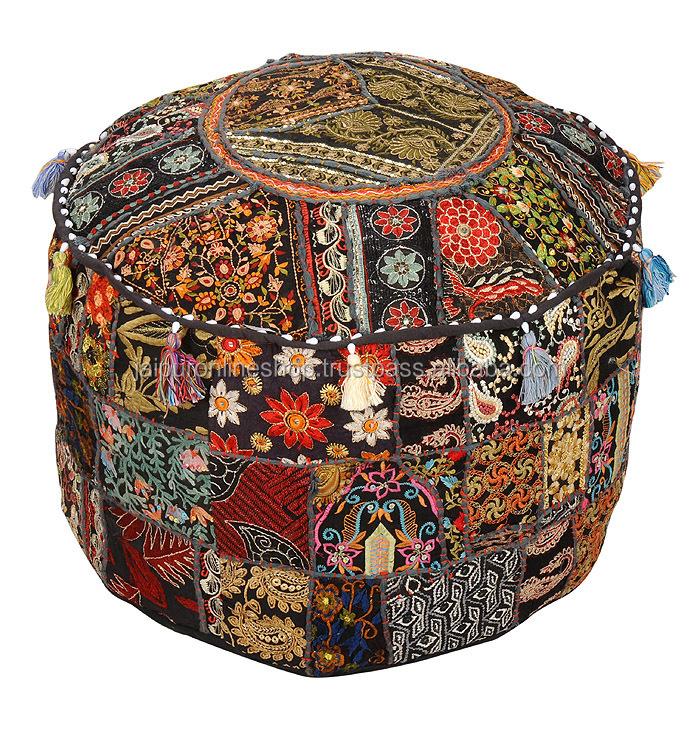 Maharaja Chair Sofa Poufs Ottomans Stools Buy Ottomans