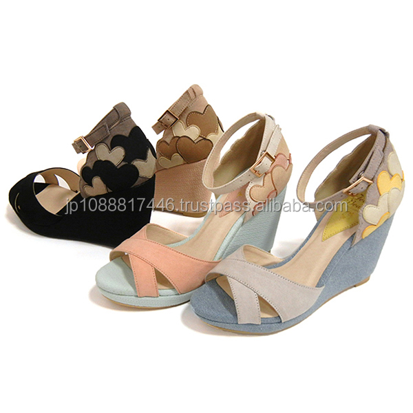 Fashionable and Reliable latest design slipper sandal shoe at reasonable prices OEM available,