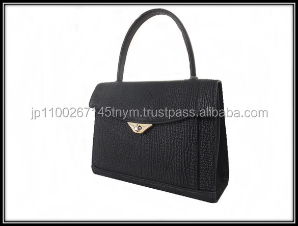 Easy to use and high quality ladies bags in china for any occations , wallet also available