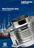 EagleBurgmann KE Metal Expansion Joints