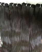 7a Human Hair Best Selling Hair Cambodian Mongolian Burmese Malaysian Indian Peruvian Brazilian Virgin Hair
