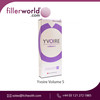 Optimum Quality Widely Demanded Yvoire Volume S