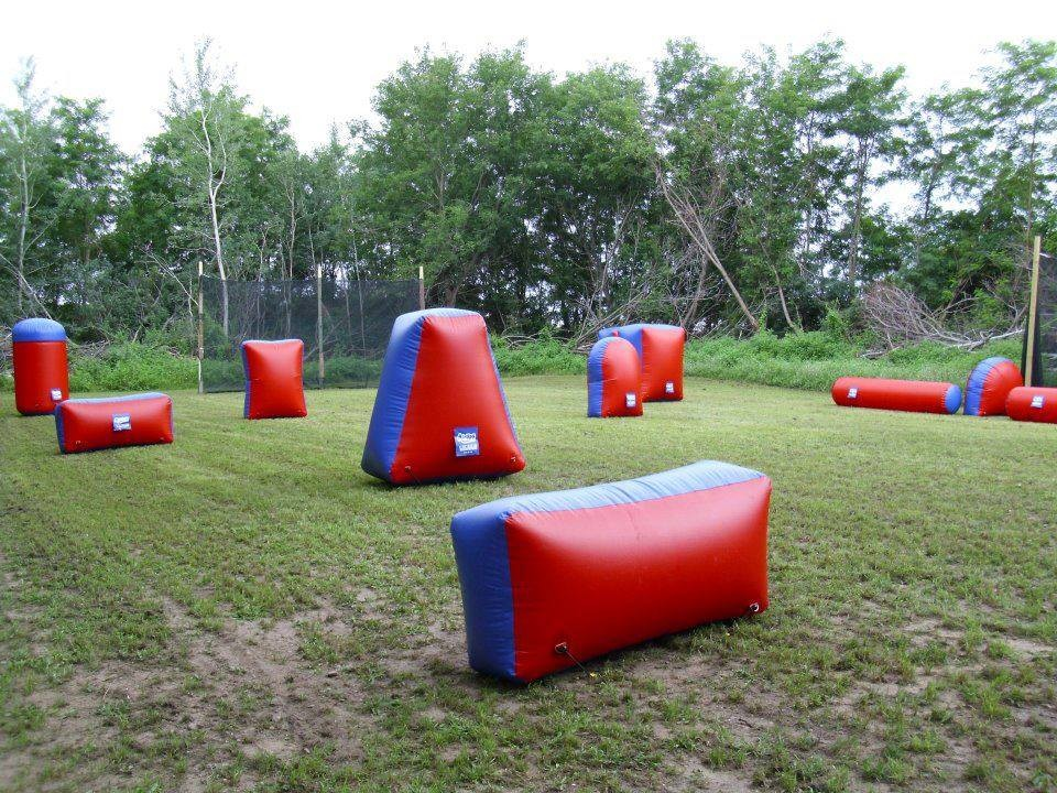 inflatable airsoft bunker 01.jpg