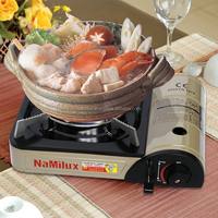 HIGH QUALITY Portable Gas Stove GAS