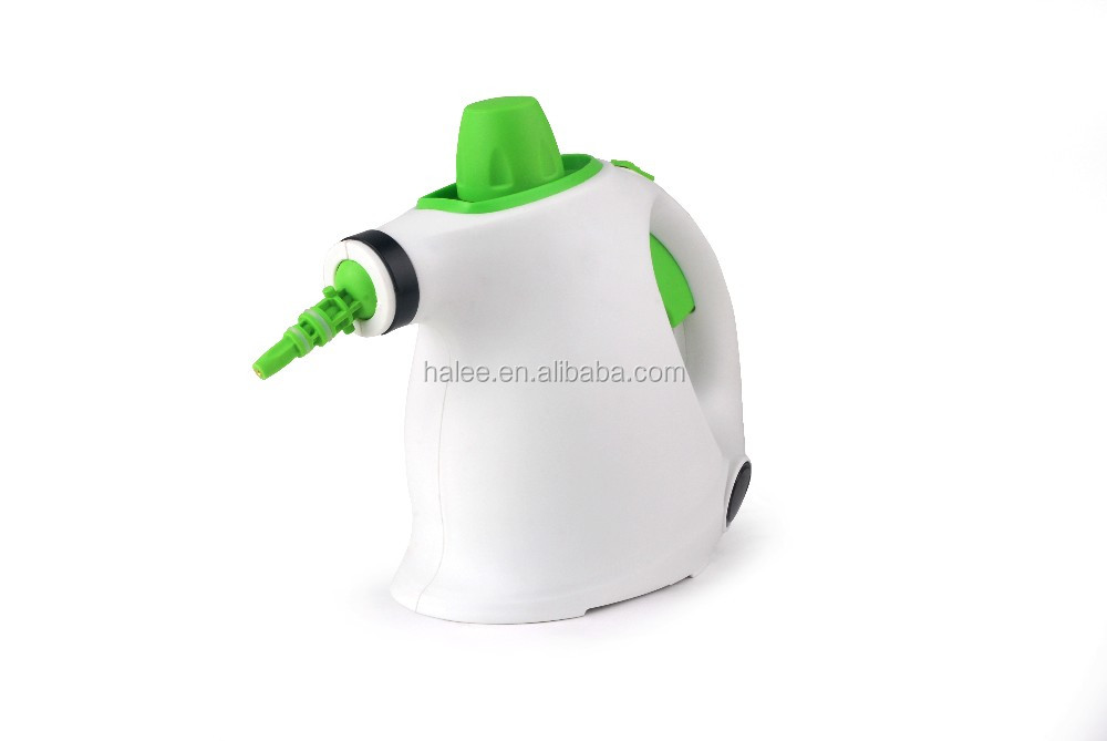 Multifunctional Electrical Mini Portable Handheld Magic Steam Cleaner